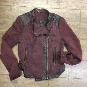 Free People jacket 6